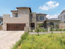 5 Bedroom Homes For Sale by Property And Houses For Sale In Waterfall Gauteng Waterfall