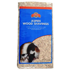 our favorite products precious whiskers