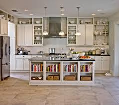 kitchens fabulous kitchen color ideas with cabinet paint colors