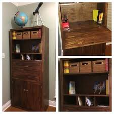 135 best office tutorials images on pinterest woodworking