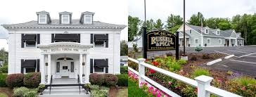 Russell & Pica Funeral Home