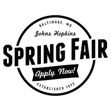 Johns Hopkins Spring Fair - Home | Facebook Whats Barnes Noble Doing Selling Godiva Chocolates At Checkout Fieldhouse Journal Sports Books The Great Outdoors February Angela Balcita Angela Balcita One Condominium Rental Unit Next To Johns Hopkins University Sga Discusses 3200 St Paul Cstruction Free Condom Distribution Directory Photos Baltimore Chess Club Md Meetup Blue Lights Jhu Campus Safety And Security Cer Clickers Home
