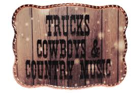 Trucks Cowboys & Country Music - Wallet Buckle Chevrolet Pressroom United States Images 42017 Ram Trucks 2500 25inch Leveling Kit By Rough Country Mysterious Unfixable Chevy Shake Affecting Pickup Too Old And Tractors In California Wine Travel Photo Gravel Truck Crash In Spicewood Reinforces Concern About Texas 71 Galles Alburque Is Truck Living Denim Blue Vintageclassic Cars And 2018 Silverado 1500 Tough On Twitter Protect Your Suv Utv With Suspeions Facebook Page Managed To Get 750 Likes 2500hd High For Sale San Antonio 2019 Allnew For Sale