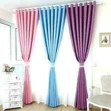 deco rideaux chambre rideaux de cuisine ikea meuble rideau cuisine ikea pour idees de