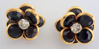 25% Off With Coupon Code 70417 Vintage Swarovski Black And ... Silver Crystal Clear Swarovski Stone Stud Earrings Avnis Beadaholique Feed Your Need To Bead Code Promo August 2018 Store Deals Netflix Coupon Codes Chase 125 Dollars Wiouoi Birthstone Tree Necklace Crystal Family Gift Mom Name Grandma Mother Of Life 30 Off Coupons Discount Gold Mothers Day Small Minimalist Custom Buy Card Yesstyle Discount Code Free Shipping September 2019