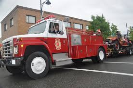 100 Old Fire Truck For Sale Surrey Fighters Association Website Historical Antique Society