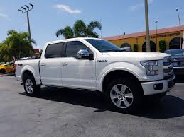 Certified Pre-Owned 2016 Ford F-150 PLATINUM*4X4*3.5L ECOBOOST*TWIN ... Oped Owners Perspective Ford F150 50l Coyote Vs Ecoboost 2013 Supercrew King Ranch 4x4 First Drive 2018 Limited 4x4 Truck For Sale In Pauls Valley Ok New Xlt 301a W 27l Ecoboost 4 Door Preowned 2014 Fx4 35l V6 In Platinum Crew Cab 35 Raptor Super Mid Range Car 2019 Gains 450hp Engine Aoevolution Lifted Winnipeg Mb Custom Trucks Ride Lemoyne Pa Near Harrisburg