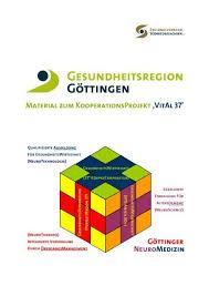 Dieter Knoll Kã Che Planen Material Zum Kooperationsprojekt Vital 37 Cassing Planung