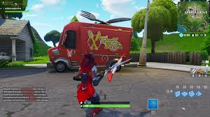 Fortnite: A Free Secret Battle Pass Level Is Available With Week 6 ... Jungle Wood Cargo Truck Hill City Transporter 1mobilecom The Very Best Euro Simulator 2 Mods Geforce Reistically Clean Up The Streets In Garbage Real Apk Download Free Simulation Game For Android Driver Depot Parking New Double Usa Ios Gameplay Video Dailymotion Save 75 On American Steam Downlaod Brake To Die For Badbossgameplay Scania Driving Game Beta Hd Www Mania Game Mobirate Pallet Loading Beach Items In Shipping Box Stock Vector