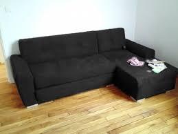 alinea canape d angle stunning canapé d angle alinéa ideas joshkrajcik us joshkrajcik us