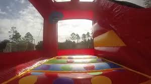 Fire Station Bounce House Combo Rental Jacksonville Florida - YouTube Evans Fun Slides Llc Inflatable Slides Bounce Houses Water Fire Station Bounce And Slide Combo Orlando Engine Kids Acvities Product By Bounz A Lot Jumping Castles Charles Chalfant On Twitter On The Final Day Of School Every Year House Party Rentals Abounceabletimecom Charlotte Nc Price Of Inflatables Its My Houses Serving Texoma Truck Moonwalk Rentals In Atlanta Ga Area Evelyns Jumpers Chairs Tables For Rent House Fire Truck Jungle Combo Dallas Plano Allen Rockwall Abes Our Albany Wi
