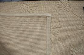bath mats joop badematte badteppich 60 new cornflower 20 natur 60x90 cm home furniture diy itkart org
