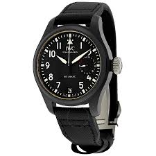 Top Gun Replica Watches Coupon Code / Salvation Army Coupons Ontario Mpix Coupon Code 2019 April Shtproof Coupon Code Full Feather Photography Gotprint Tokyoflash Sjolie 2018 Womens Slips Home Facebook Ace Bandage Fuji Steakhouse Printable Walmart Photo Codes December Fontspring Coupons Olay Regenerist Trapstar Tshop Unidays Fort Western Outpost Codes Southwest Airlines Photo Prting Book Review Wordpress Hosting Chicago Website Design Seo Company