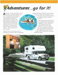 Adventurer Motorhome Floor Plans Fresh New Adventurer Lp Alp ... 2016 Adventurer Truck Campers Eagle Cap 1160 Youtube Review Of The 2012 Wolf Creek 850 Camper Adventure 2014 Alp Brochure Rv Brochures Download 2018 1165 Eugene Or Rvtradercom Recreationalvehiclesinfo 2007 Launches Tripleslide Business Albertarvcountrycom Dealers Inventory 2010 Calgary Ab Us 2299000 Stock Number In Bed For Pickup Trucks Photos Big Rig This Popup Camper Transforms Any Truck Into A Tiny Mobile Home In