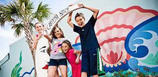 Christmas Tree Shop Colonie Center Mall by Carolina Beach Carolina Beach Nc Official Tourism Site