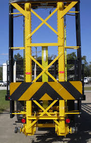 What Is A Truck Mounted Attenuator? | Work Safety | Pinterest | Safety 2019 Attenuator Trucks For Rent And Sale Scorpion Tma Bridge American Galvanizers Association Modot St Louis Area On Twitter Please Pay Attention Today We Truck Mounted Attentuator Gulfco Safety Tmaus 100k Tl3 Unmounted Attenuators Traffic Control Highway Supply Trailer Ttma Roadside Site Safe Products Llc Light Ltma 70k Tma02 Truck Mounted Tenuator Ebo Van Weel