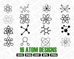 ATOM SVG, Atomic Vector, Atom Clipart, Science Svg, Science Silhouette,  Atom Cutting File, Atom Dxf, Science Vector, Atom Symbol Clipart Png Atomic Quest A Personal Narrative By Arthur Holly Compton Arthur Atom Tickets Review Is It Legit Slickdealsnet Vamsi Kaka On Twitter Agentsaisrinivasaathreya Crossed One More Code Editing Pinegrow Web Editor Studio One 45 Live Plugin Manager Console Menu Advbasic Atom Instrument Control Start With Platformio The Alternative Ide For Arduino Esp8266 Tickets 5 Off Promo Codes List Of 20 Active Codes Payment Details And Coupon Redemption The Sufrfest Chase Pay 7 Off Any Movie Ticket With Doctor Of Credit Ticket Fire Store Coupon Cineplex Buy Get Free Code Parking Sfo Coupons Bharat Ane Nenu Deals Coupons In Usa