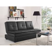 Serta Convertible Sofa With Storage by Serta Allie Convertible Sofa Walmart Com