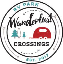Oklahoma RV Park Campgrounds