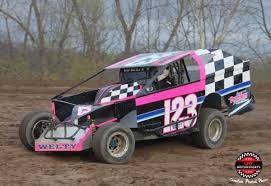 Welty Wrangles Woodhull In $1,000 Crate Sportsman Special – CNY ... Isuzu Npr Dump Truck Dodge Trucks Larry Pearson The Crittden Automotive Library Woodhull Raceway Official Results August 26 2017 Puryear Trucking Best 2018 Xpressway Image Kusaboshicom Boot Hill Parts Parcipating Atco Hauling I80 Iowa Part 28 Httpsdamspidwordpresscom201803chicagofarmers Kisses4kate Coffee County Industrial Board