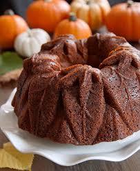 Nordic Ware Pumpkin Cake Pan Recipe by Bourbon Pumpkin Cake Gluten Free Whole Grain All Purpose