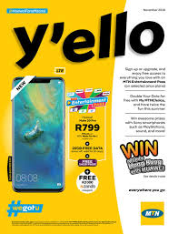 Y Ello Deals November 2019 Meez Coin Codes Brand Deals Battlefield Heroes Coupon 2018 Coach Factory Online Dolly Partons Stampede Pigeon Forge Tn Show Schedule Classroom Coupons For Christmas Isckphoto Justin Discount Boots Tube Depot November Coupons Pigeon Forge Tn Attractions Butterfly Creek Makemusic Promo Code Christmas Tree Stand Alternative Chinese Laundry Recent Discount Dollywood 2019 And Tickets Its Tools Fin Nor Fishing Reels Coupon Dollywood Pet Hotel Petsmart