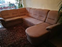 sitzecke mit sessel