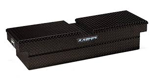 13 Best Truck Bed Tool Boxes (Dec.2018) - Buyer's Guide And Reviews