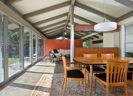 100 Beams On Ceiling 25 Exciting Design Ideas For Faux Wood Home Remodeling