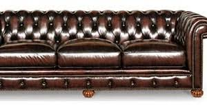 Martha Stewart Saybridge Sofa by Hammers And High Heels Couch Contenders