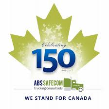 ABS SafeCom Trucking Consultants - Ontario, Mississauga, ON 2018 How To Become A Truck Dispatcher Dispatch Manual Trucking Consultants Owner Operators Reaping Benefits Nofande Ubers Trucking Plan Will Connect Drivers With Cargo Cab Driver Heavy Load Transportation Scland Shipping T Limited April 2017 Oklahoma Motor Carrier Summer 2014 By Abs Safecom Ontario Missauga On 2018 Gegg Stock Photos Images Alamy Intesup Transportation Safety 4323 N