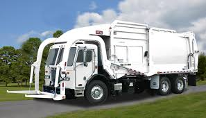 Heil Half/Pack Freedom Front Load Garbage Truck - Front Loader Trash ... A Day In The Life Of A Garbage Bag Haltonrecycles Garbage Trucks On Route In Action Youtube Mits Will Collect Data And Disgusting Trash Inverse Dangerous Trash Trucks Still On Road Medium Duty Work Truck Info Electric Wrightspeed Delivers Sfchroniclecom Cell Phones Thrown Are Exploding Causing 5alarm Fires City Richmond Department Public Ulities Citys Natural Gas Free Stock Photo Domain Pictures Rubbish Cross Railway Lines At Depot Dadee Refuse Thrash N Productions Love