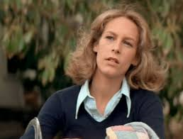 Halloween Jamie Lee Curtis Remake by How Well Do You Remember The
