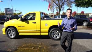 Used 2005 Dodge Ram Rumble Bee - Minneapolis, Rogers, Blaine, St ... Used Cars Mn For Sale In East Central Auto Sales 2018 Chevrolet Silverado 1500 Austin Asa Plaza Boyer Ford Trucks Vehicles Sale Minneapolis 55413 Freightliner 114sd In Minnesota For On Buyllsearch Used Trucks For Sale In Dump Mn Inspirational 2000 Peterbilt 378 Quad Axle Find Palisade Pre Owned Norton Oh Diesel Max 2005 Dodge Ram Rumble Bee Rogers Blaine St Car Dealership Rochester Clearance Center Golden Valley 55426 Import Fl80 Brainerd Price 19500 Year