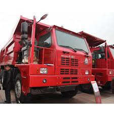 100 Truck For Sell Nissan Technology Dump Buy Nissan Dump