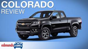 2015 Chevrolet Colorado Review - YouTube Certified Preowned 2015 Chevrolet Colorado 4wd Z71 Crew Cab Pickup Is Motor Trend Truck Of The Year Texas Fish Price Photos Reviews Features 4d In Richmond Amazoncom Images And Specs Vehicles Trail Boss Gets New Tires Pressroom United States Lt Ashland 132575 Roadster Shops Creates Incredible Prunner 2wd P8047 2016 Rating Motortrend