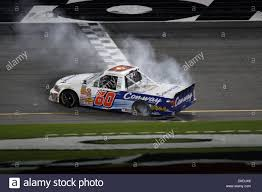 Feb 16, 2007 - Daytona Beach, FL, USA - JACK SPRAGUE (#60 Truck ... First Race Daytona Trucks Nascar Heat 2 Career Part 1 Youtube Rush Truck Centers To Sponsor Clint Bowyer This Weekend In Fontana Tyler Reddick Gets First Victory 2015 Survives Scramble Win Race Austin Driver Just 20 Finishes 2nd Truck We Love Hosting The Camping World Series At 2017 Meet Geoff Bodine Exclusive Accident Wreck 2000 2018 Intertional Nextera Energy Rources 250 Live Stream Feb 16 2007 Beach Fl Usa Jack Sprague 60