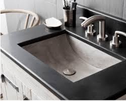 Best Kitchen Sink Material 2015 by Best Of 2015 Sandpiper Supply