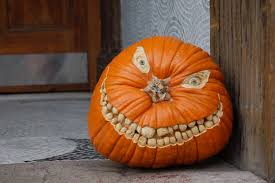 Electric Pumpkin Carving Saw by These Pumpkin Carvings Will Absolutely Blow Your Mind
