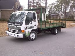 Used Isuzu Landscape Trucks For Sale Inspirational Athens Ga For ... Commercial Truck Sale By Owner Best Image Kusaboshicom Volvo Trucks Today Manual Guide Trends Sample Used Lvo Trucks For Sale By Owner Car 2018 2010 Wwwtopsimagescom Gmc Lovely 1937 At Used In Nc Craigslist Ccinnati Dodge Dakota Of 2007 4x4 Pickup Nissan Frontier Beautiful Gallery Single Axle Dump For Plus Kenworth Or 1988 Ford F150 Wellmtained Oowner Classic Classics