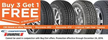 Fleet Farm Tire Specials | Save On Tires Used Bridgestone Wheels 3000r51 For Loader Or Dump Truck Tires 2001 Freightliner Fld132 Xl Classic Used Tire Sale 522734 Fleet Farm Tire Specials Save On Tires Hot Sale 11r245 Chinese Radial Truck Tyre China Custom Rims Aftermarket Wheels For Rimtyme Within Used Truck Tyres And Passenger Car For Sell 31580r225 Why Buy A Car Suv In Yorkville Near Utica Shop Mud Terrain All Search By Size World Whosaleworld Whosale Divertns Cheap New Sale Junk Mail Where Are Your Made Consumer Reports