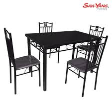 Buy Vintage Kitchen Dining Room Sets Online At Overstock