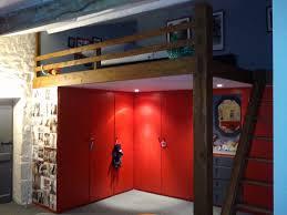 mezzanine chambre adulte mezzanine chambre adulte unique le lit mezzanine ou le lit