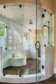 Custom Shower Remodeling And Renovation Exciting Walk In Shower Ideas For Your Next Bathroom Remodel