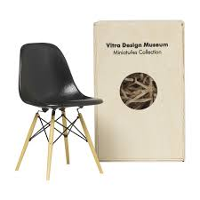 Buy The Vitra Miniature - 1940 Organic Armchair UK Organic Armchair Brown For Rent Event Fniture Rental Vitra Miniatures Vitra 210004 325 By Eames Saarinen Buy The Miniature 1940 Uk Cab Context Replica Eamessaarinen Chair From Matt Blatt Youtube Style Designer With Tribeca Patchwork Ships December 30th Design Chair Wood Groove Arketipo Design Enne Living Room Chairs Arm Slipper World Market Haus