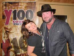 100 I Drive Your Truck By Lee Brice Keeps A Veterans Memory Alive Big