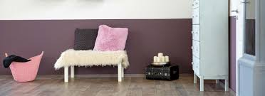 shabby chic im vintage stil how to anleitung wagner