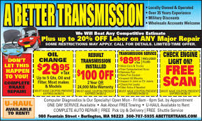 Coupons - FREE SCAN By Sound Publishing - Issuu How To Load A Motorcycle Onto Ramp Trailer Youtube Uhaul Truck Driver Fails Yield Hits Car Full Of Teens St Rentals Chapel Hill Nc Triangle Tires Truck Rental Uhaul Coupons Cyclist Killed In Collision With 1 Month Free Storage Coupons Iphone Deals At Apple Store Moving Supplies Boxes Enterprise Cargo Van And Pickup Logos Portland Movers Pods Moving Help Load Unload