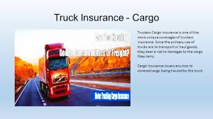 The Right Insurance For You By: Que Williams. Navigation Menu ... Canal Ad Campaigns Insurance Truck Jacksonville Commercial Trucking Types Of Visually Semi Trucks Car Carriers Gain Refrigerated Cargo Insurance Archives United World Transportation New Marine Cargo Rule On Import To Curb Bayview Motor Box Kanwarbola Excess Logistiq Corsaro Group Wikipedia