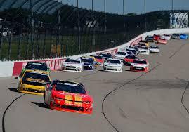Home - Iowa Speedway